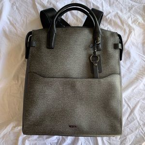 TUMI | Stanton Safra Convertible Backpacktote